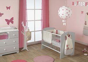 Ikea Lit D Enfant Impressionnant Table De Lit Ikea Nouveau Inspirational Lit D Enfant Impressionnant