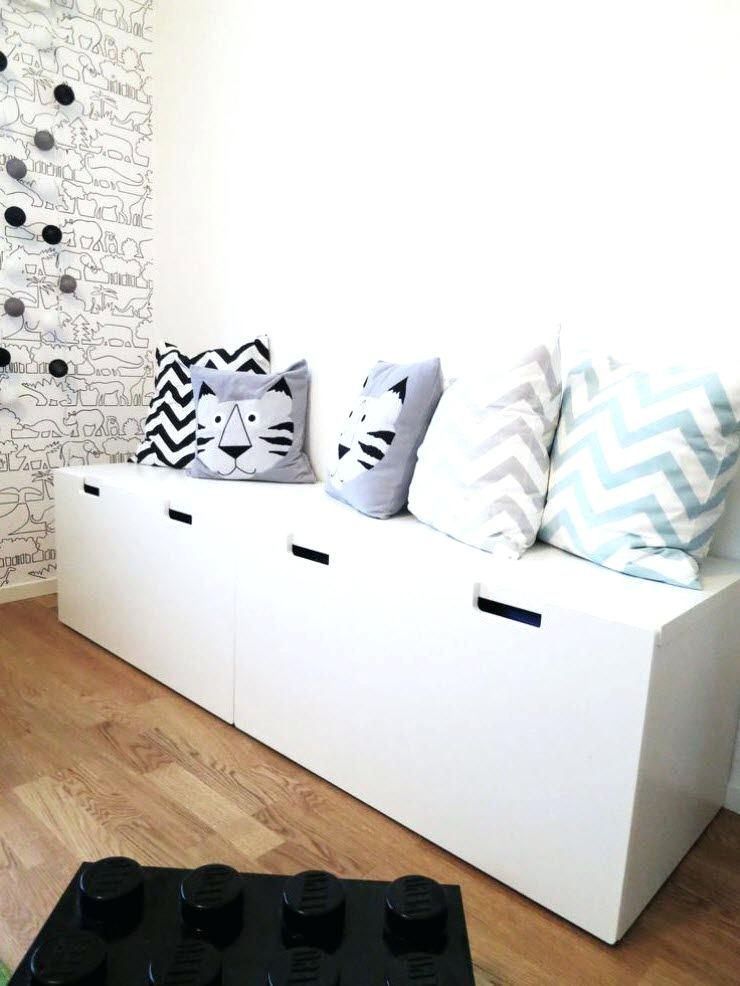 Ikea Lit D Enfant Inspirant Ikea Lit Bebe Blanc solgul Lit Bacbac solgul Ikea Lit De Bebe Blanc