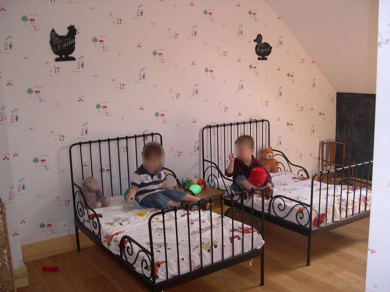 Ikea Lit D Enfant Unique Chambre Enfant Ikea Frais Charmant Chambre D Enfant Ikea