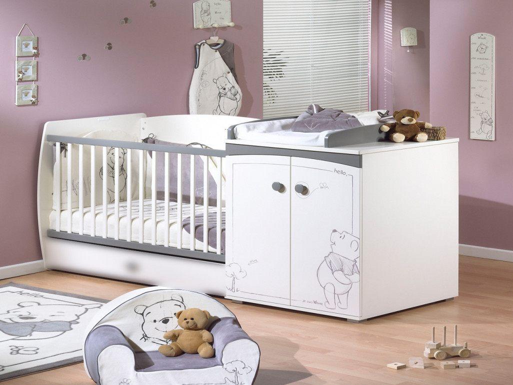 Ikea Lit Extensible Bel Chambre Bébé Lit évolutif Awesome Chambre Bébé Evolutif Best Lit
