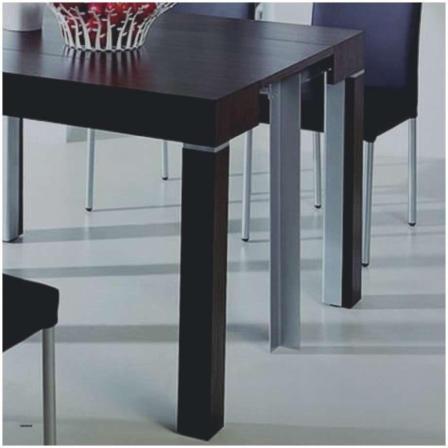 Ikea Lit Extensible Belle Beau Table Laqu Blanc Fly Bureau Console Extensible En Affordable