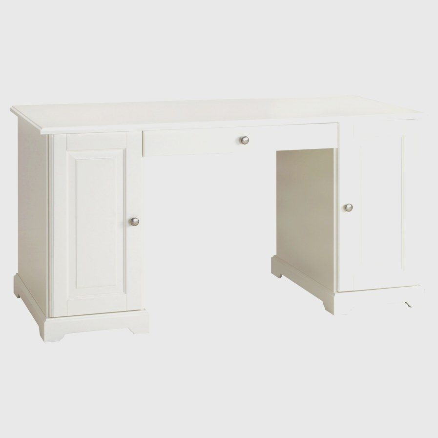 "Ikea Lit Extensible De Luxe Bureau En Pin Tr¨s Bon Ikea Malm Bureau Best Pin Od Pou…¾vate""¾a"