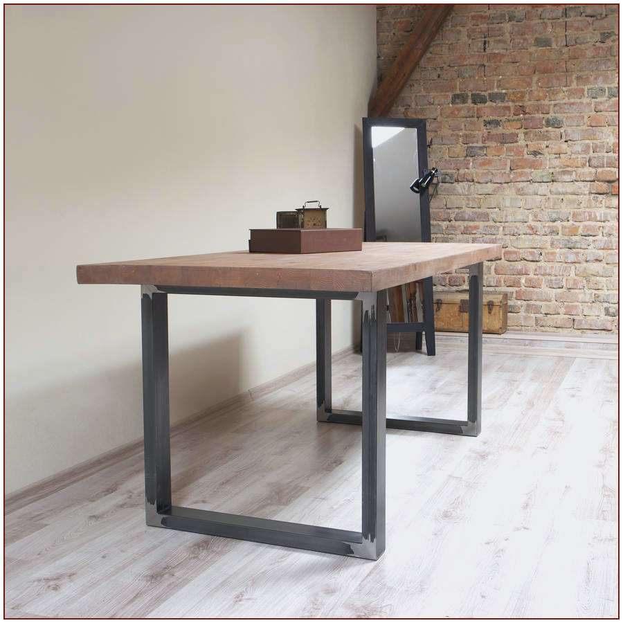 Ikea Lit Extensible Douce Beau Table Laqu Blanc Fly Bureau Console Extensible En Affordable