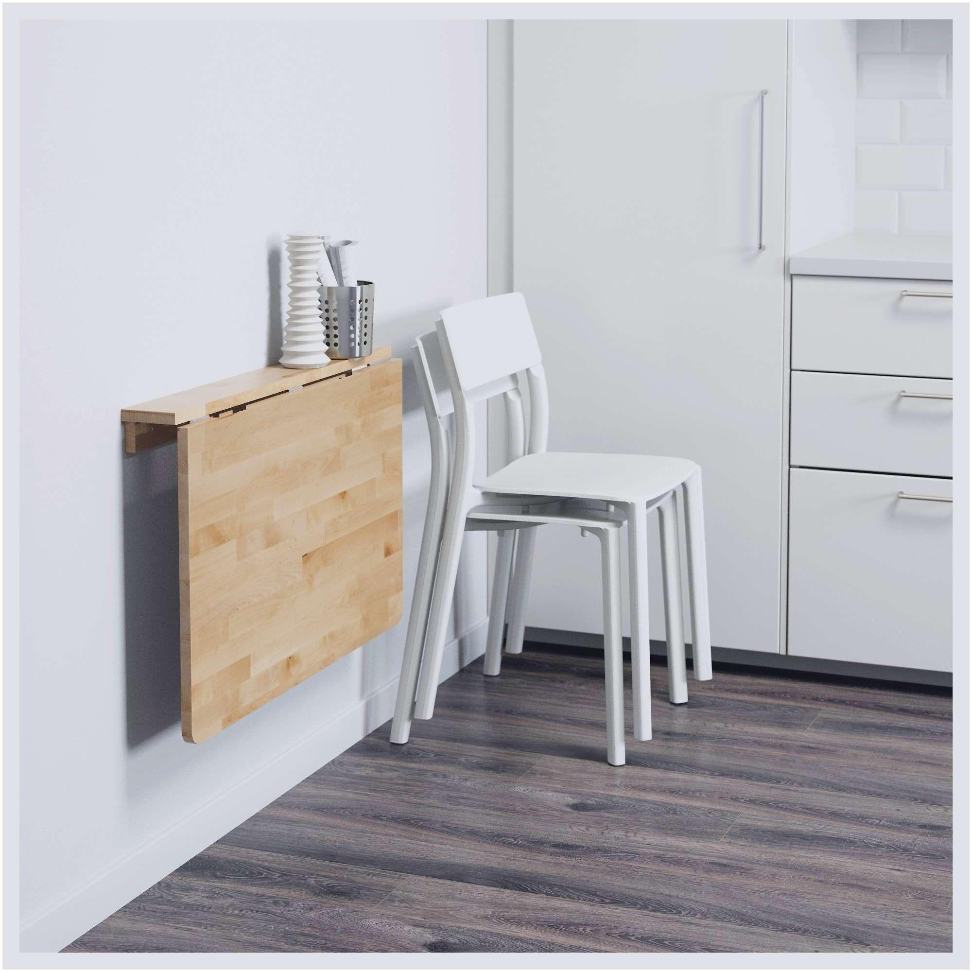 Ikea Lit Extensible Fraîche Luxe Table Relevable Ikea Luxe Lit Relevable Ikea Meilleur De