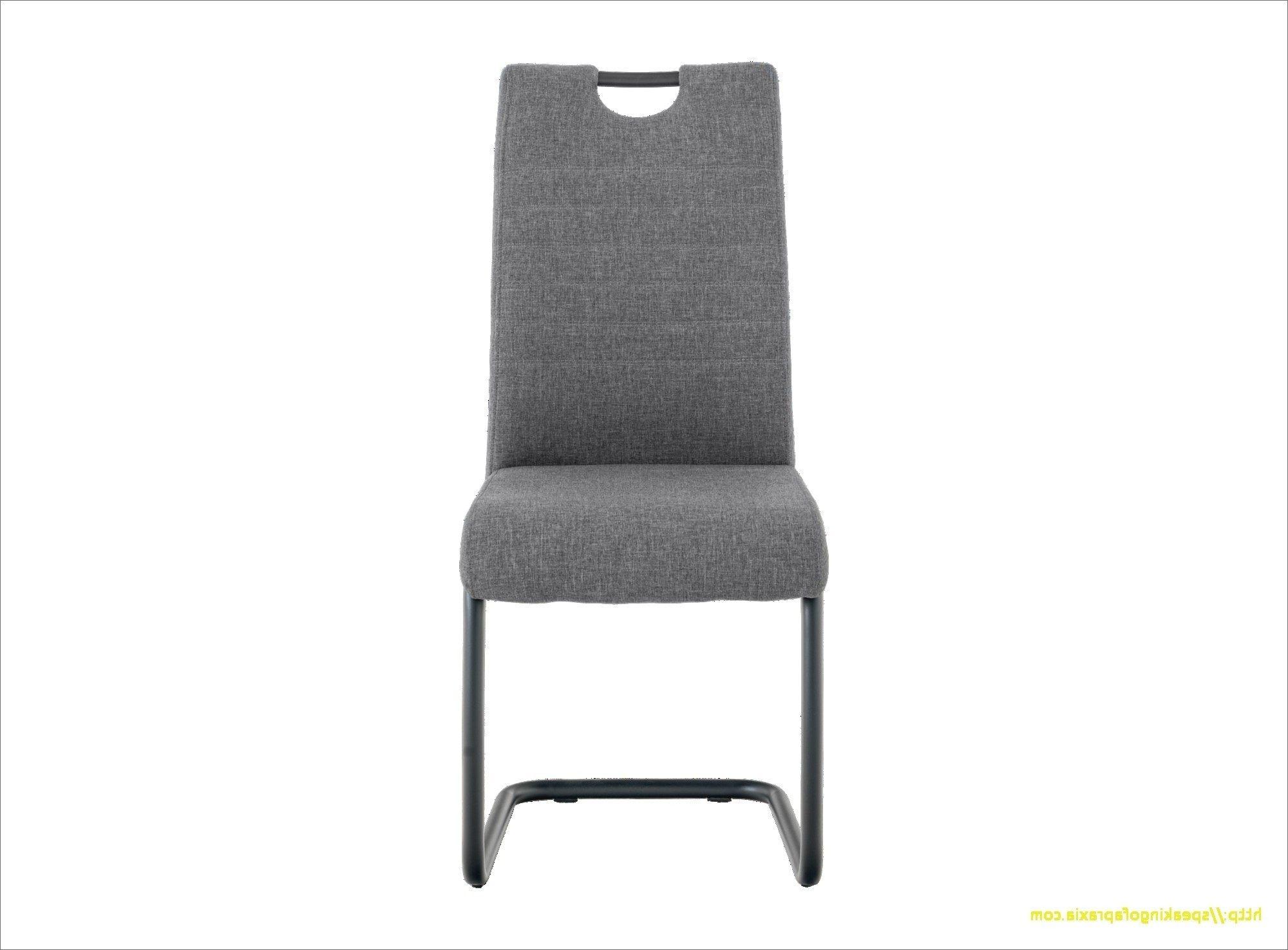 Ikea Lit Extensible Génial Adorable Blancheporte Housse De Chaise Et Housse De Chaise