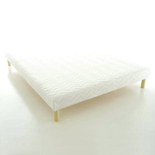 Ikea Lit Extensible Génial Ikea Lit Matelas Ikea Lit Matelas Ikea Nesttun Bed Frame Queen