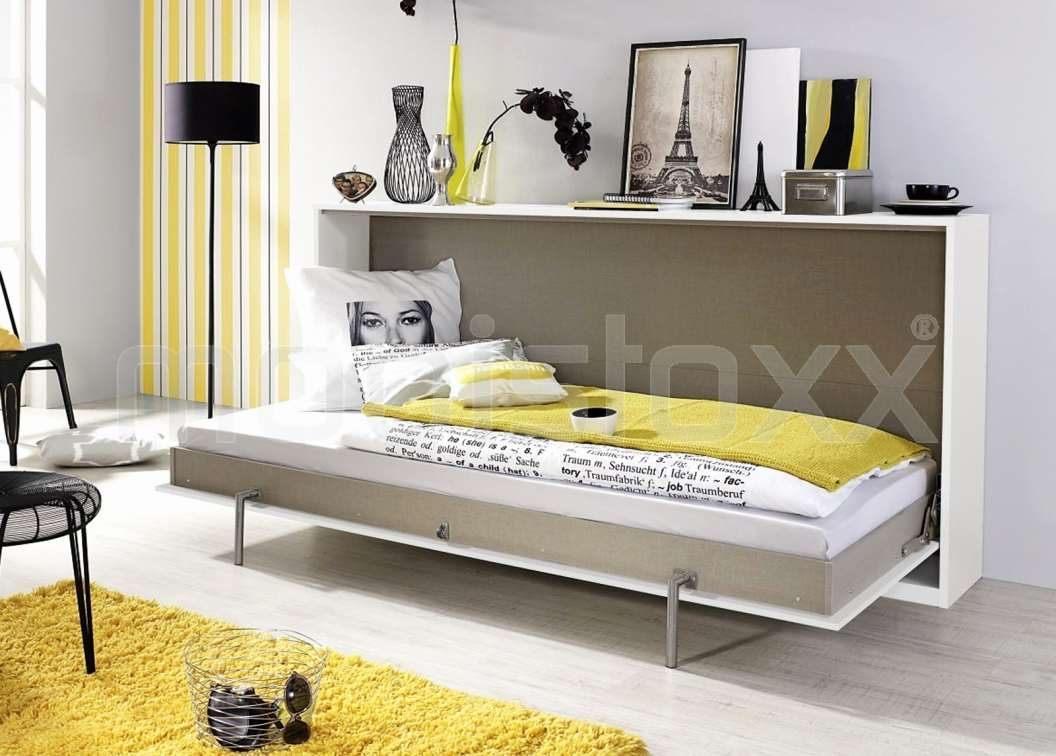 Ikea Lit Extensible Inspiré Ikea Tente De Lit Und Beau Busunge Lit Extensible Rose Clair 80 X