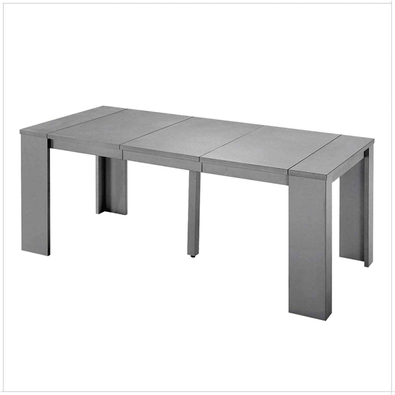 Ikea Lit Extensible Le Luxe Console Extensible Ikea 15 Table De Salon Fantastique Carre Amazing