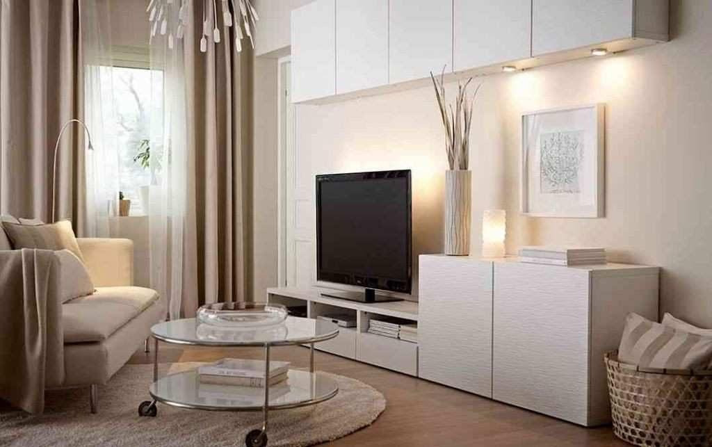 """Ikea Lit Extensible Luxe Ikea Table De Cuisine Belle Ikea Table De Salon Unique Salon Zdja""""a"""