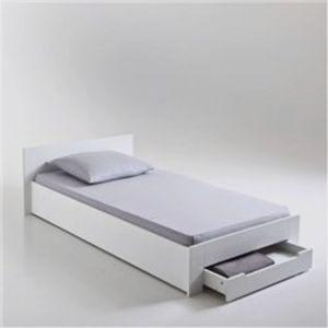 Ikea Lit Extensible Magnifique Lit Gigogne Hemnes Matelas Pour Tiroir Lit 0d Les Lit Tiroir Lit