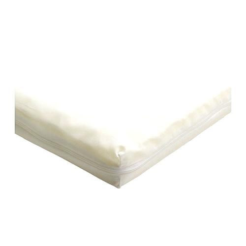 Ikea Lit Extensible Nouveau Ikea Lit Bebe Blanc solgul Lit Bacbac solgul Ikea Lit De Bebe Blanc