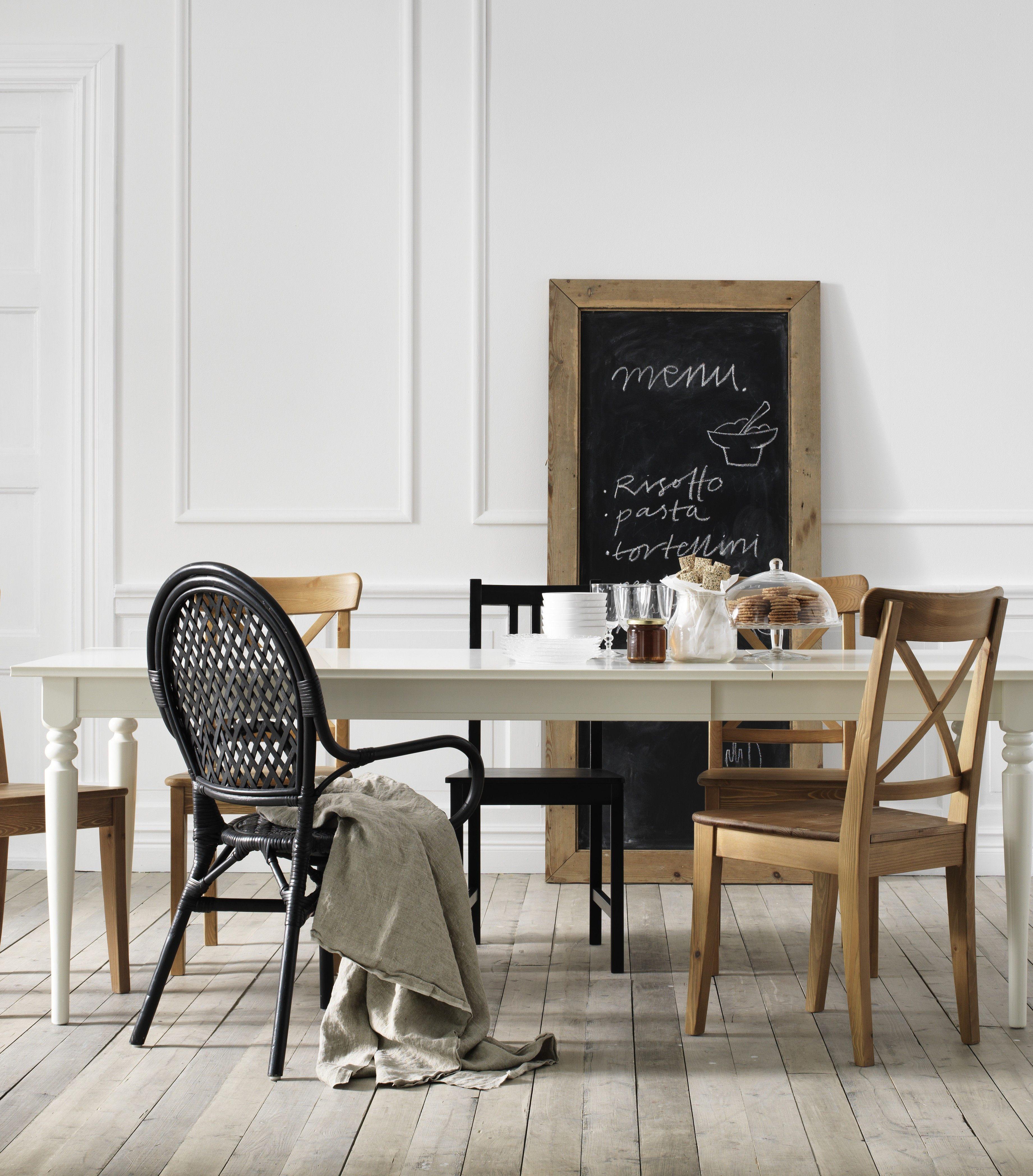 Ikea Lit Extensible Unique Remarquable Table Salle A Manger Ikea Et Interesting Metal Dining
