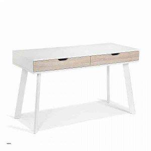 Ikea Lit Fille De Luxe Bureau Console Bureau Console Frais Bureau 120 Meilleur 0d Model