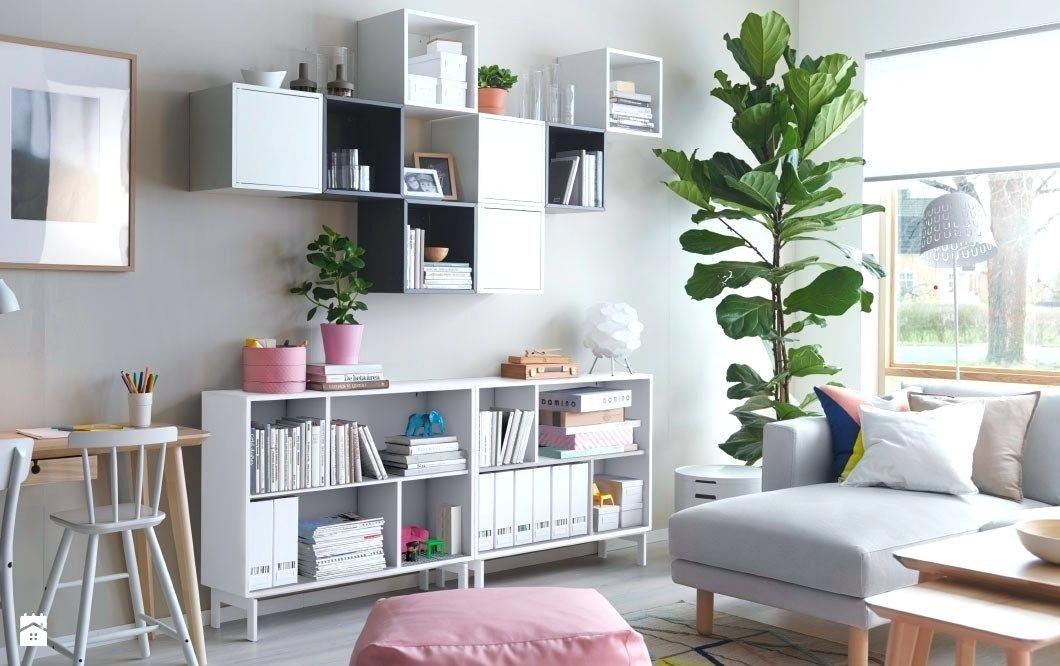 Ikea Lit Fille Frais Ikea Salon