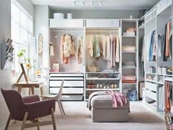 Ikea Lit Fille Joli Bedroom Furniture Beds Mattresses & Inspiration Ikea