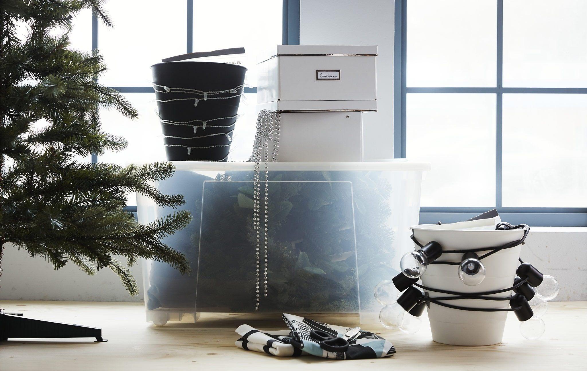 Ikea Lit Fille Luxe Ideas Ikea