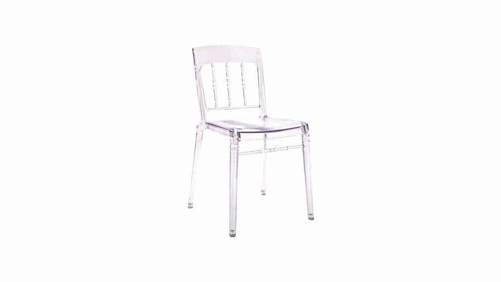 Ikea Lit Fille Magnifique Chaise Plexi Ikea Unique Chaise Chez Ikea Chaises Chez Ikea Best