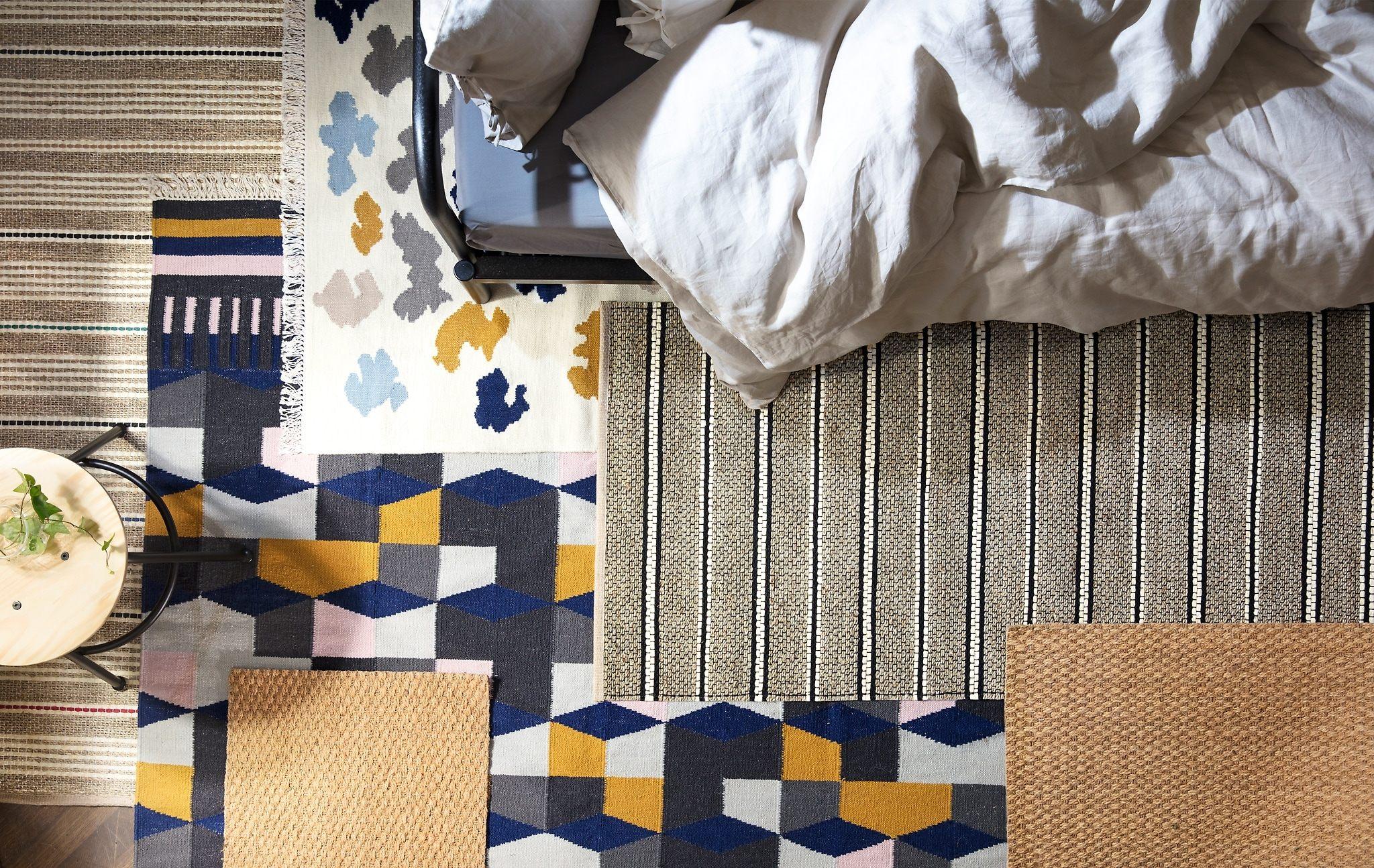Ikea Lit Fille Magnifique Ideas Ikea