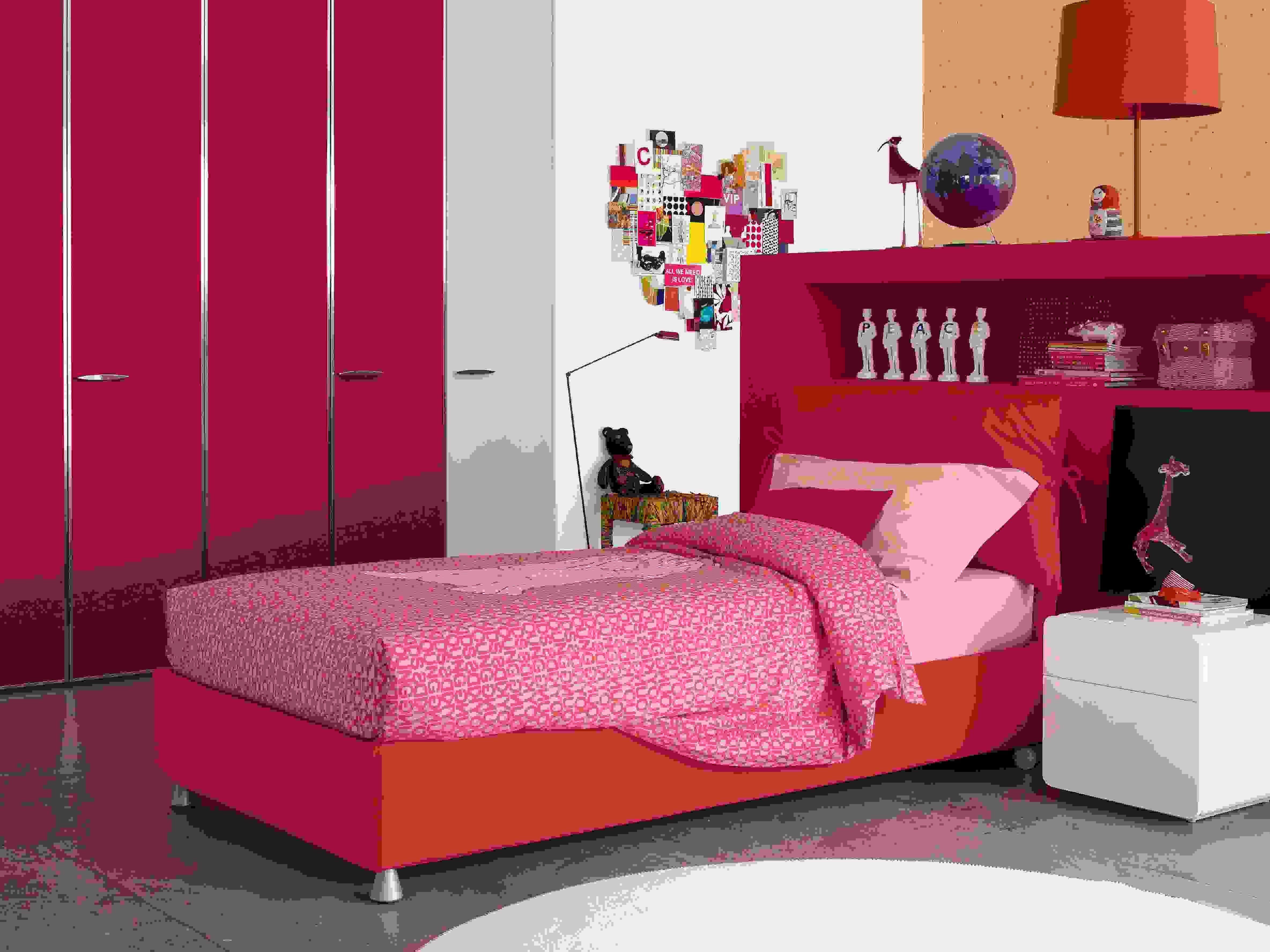Ikea Lit Fille Meilleur De Juste Ikea Chambre Fille Ado Avec Lit 2 Places Ado Garcon ¢‹†…¡ Lit