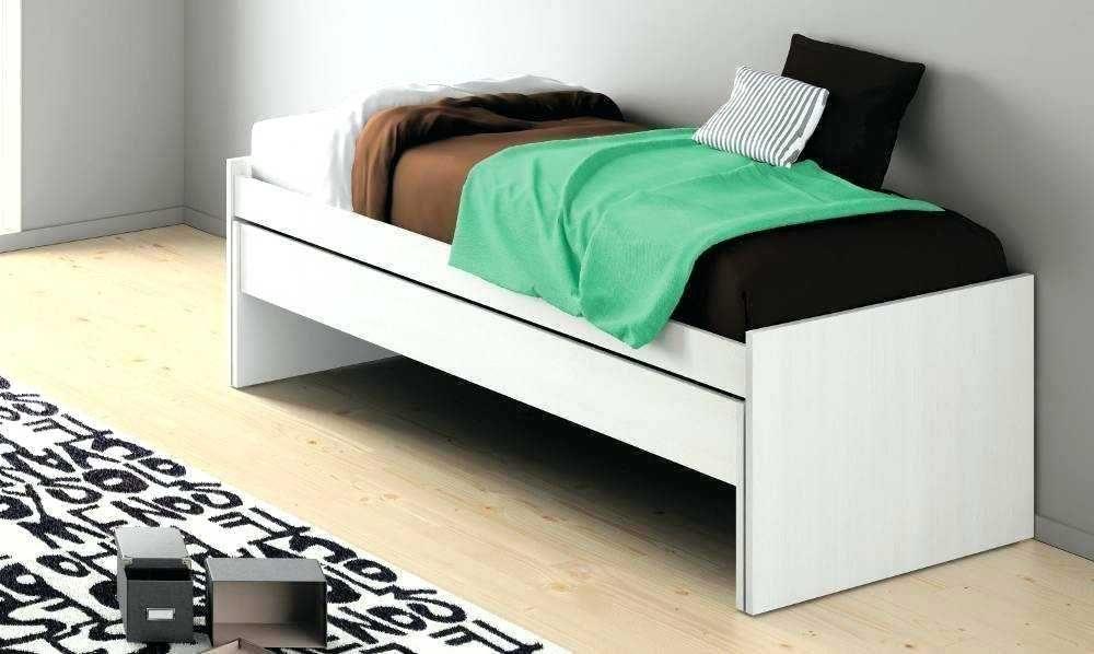 Ikea Lit Gigogne Agréable Descente De Lit Enfant Ikea Meuble Lit Superpose – atelierbea