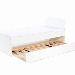 Ikea Lit Gigogne De Luxe Banquette Gigogne Luxe Lit Gigogne 140—200 Luxe Lits Escamotables