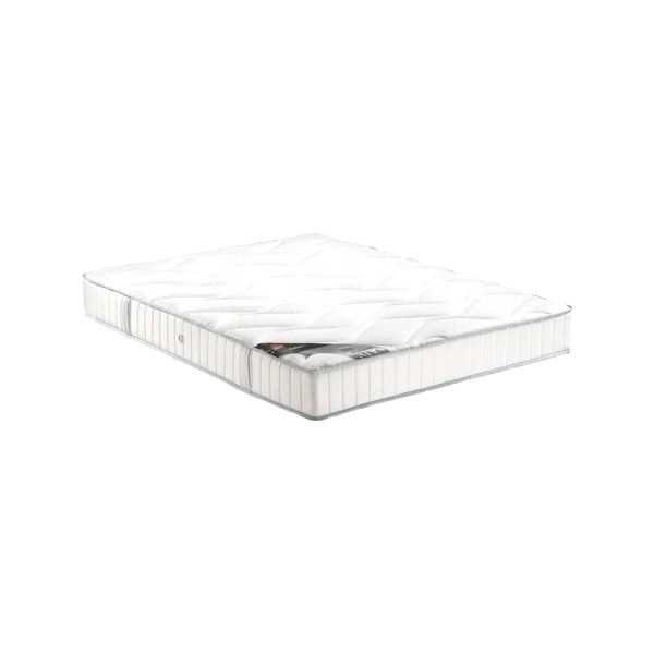 Ikea Lit Gigogne Frais Matelas 80×190 Ikea Luxe 25 Best Lit Gigogne Pinterest Opinion De