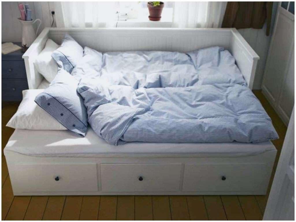 Ikea Lit Gigogne Impressionnant Frais Lit Gigogne Deux Places Beau Banquette Lit 0d Simple De