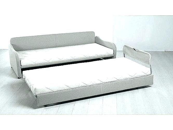 Ikea Lit Gigogne Nouveau Ikea De sofa Frisch Best Types sofas Type sofa Best Tantra sofa 0d