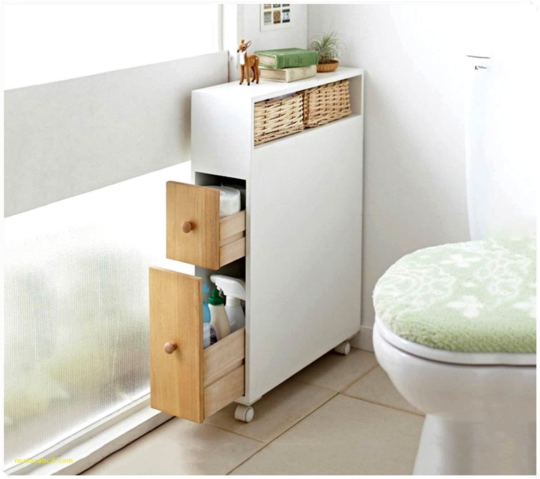 Ikea Lit Parapluie Génial Meuble De toilette Ikea Meuble Lit Pliant Lits Escamotables Ikea