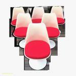 Ikea Lit Pliant Beau Lit Pliable Ikea élégant Ikea Table De Cuisine Belle Table De