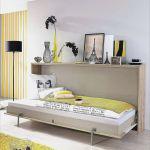 Ikea Lit Pliant Douce Engageant Lit Armoire Ikea Sur Lit Convertible 2 Places Ikea Ikea