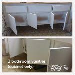 Ikea Lit Pliant Génial Meuble De toilette Ikea Meuble Lit Pliant Lits Escamotables Ikea