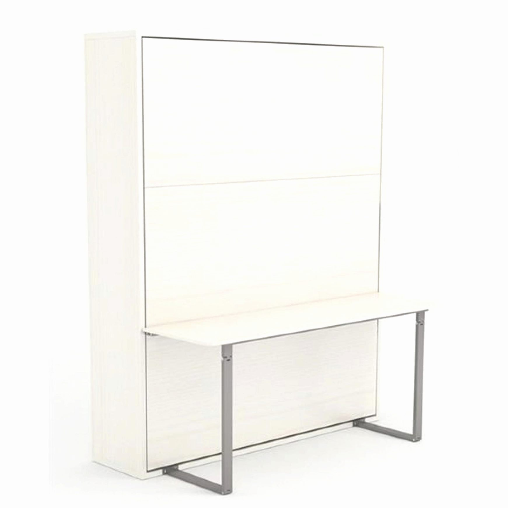 Ikea Lit Pliant Luxe attrayant Lit Armoire Escamotable Ikea Et Bureau Pliable Mural Ikea