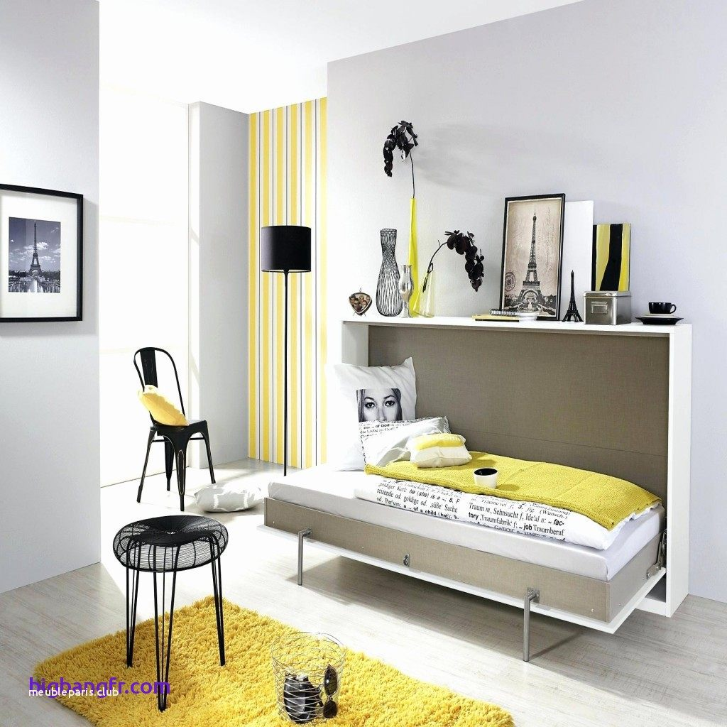34 Frais Ikea Lit Pliant Des Photos
