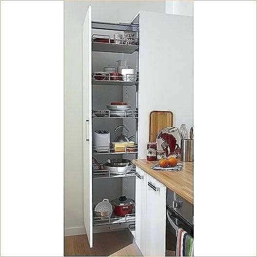 Ikea Lit Rangement Douce 23 Frisch Colonne De Rangement Cuisine Ikea Meinung Bullmotos