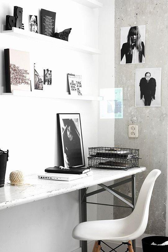 Ikea Lit Rangement Génial 23 Elegant Rangement Ikea Chambre