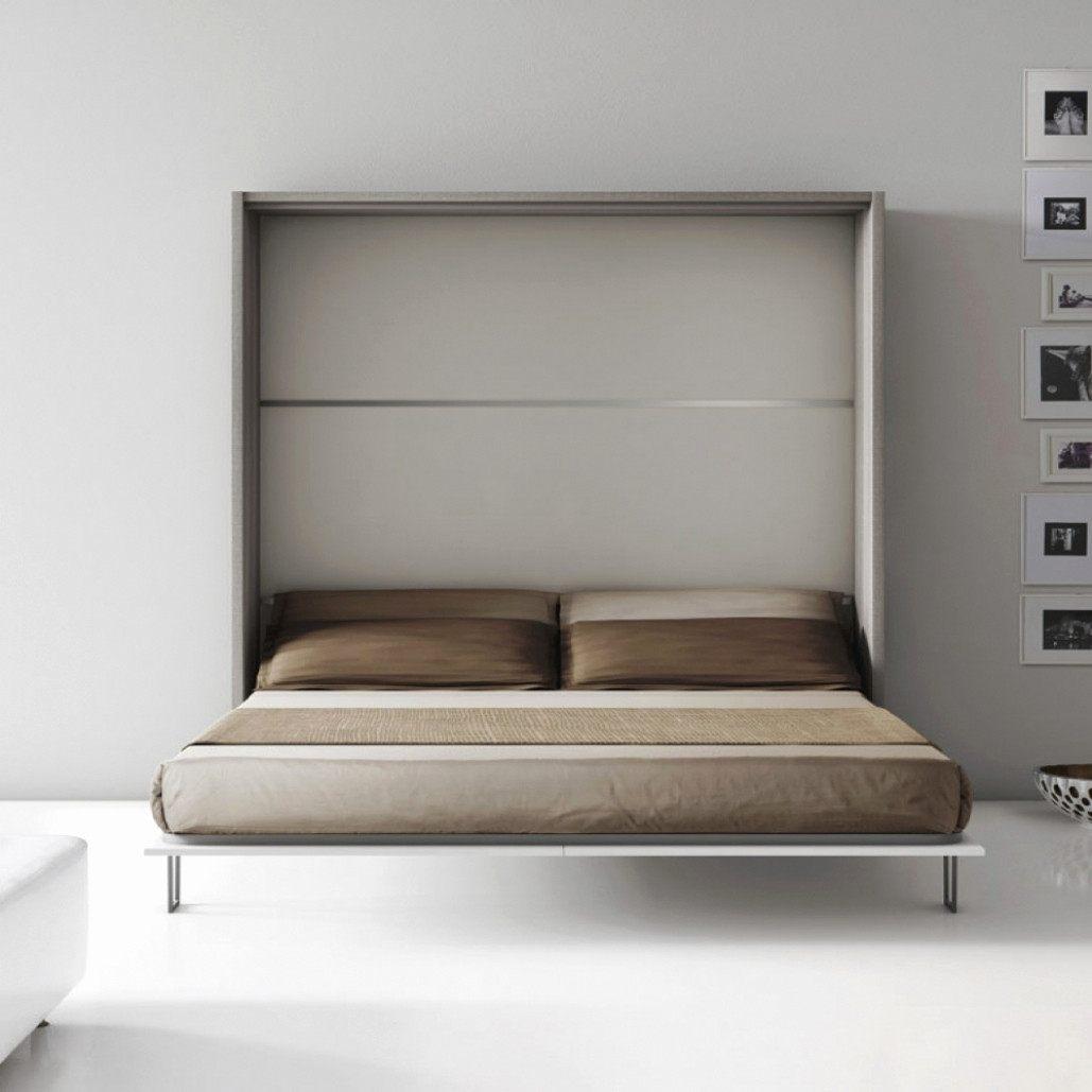 Ikea Lit Rangement Joli Charmant Table Basse Avec Rangement Tiroir Frais Ikea Lit Armoire