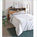Ikea Lit Rangement Joli Tete De Lit Rangement Cheval En Bois Ikea Impressionnant Image Tete