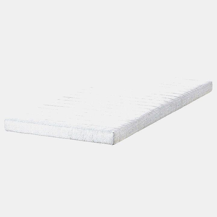 Ikea Lit Rangement Luxe Cadre De Lit Trysil Impressionnant Cadre De Lit Blanc élégant Lit