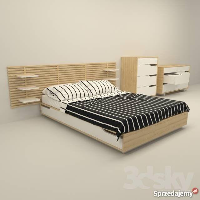 Ikea Lit sommier Élégant Lit Et Matelas 160—200 Luxe sommier Ikea 160—200 Best Ikea Matelas