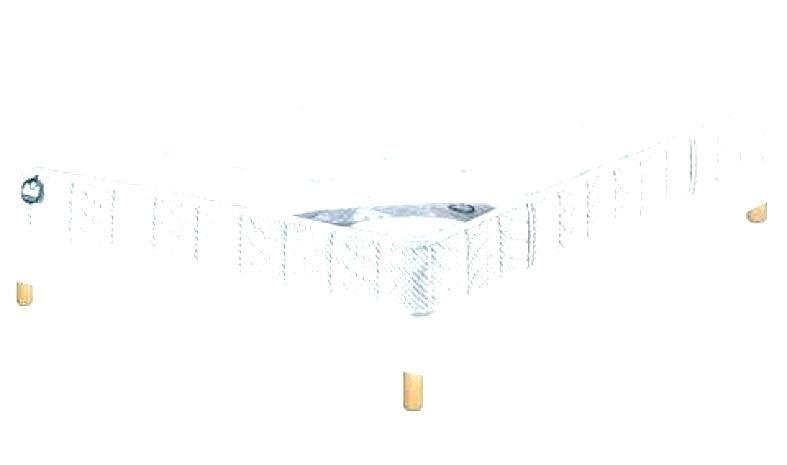 74 Luxe Collection De Matelas 2 Places Ikea