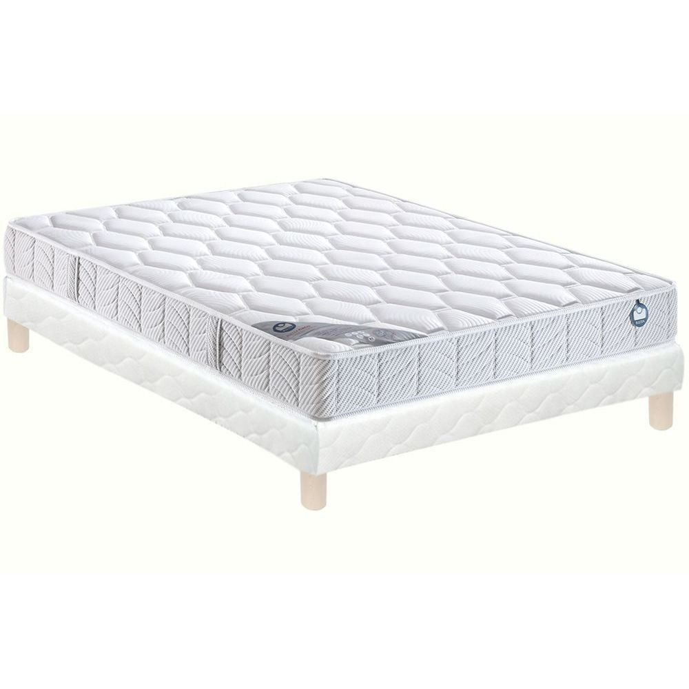 Ikea Lit sommier Magnifique Ikea Lit Hemnes 46 Ramassage Ikea Hemnes Armoire Shokorafo