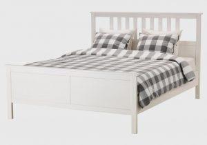 Ikea Lit Surélevé Génial Lit Superposé En Bois Amazing Lit Superpos Cabane 17 1