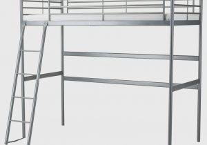 Ikea Lit Surélevé Impressionnant Lit Superposé En Bois Amazing Lit Superpos Cabane 17 1