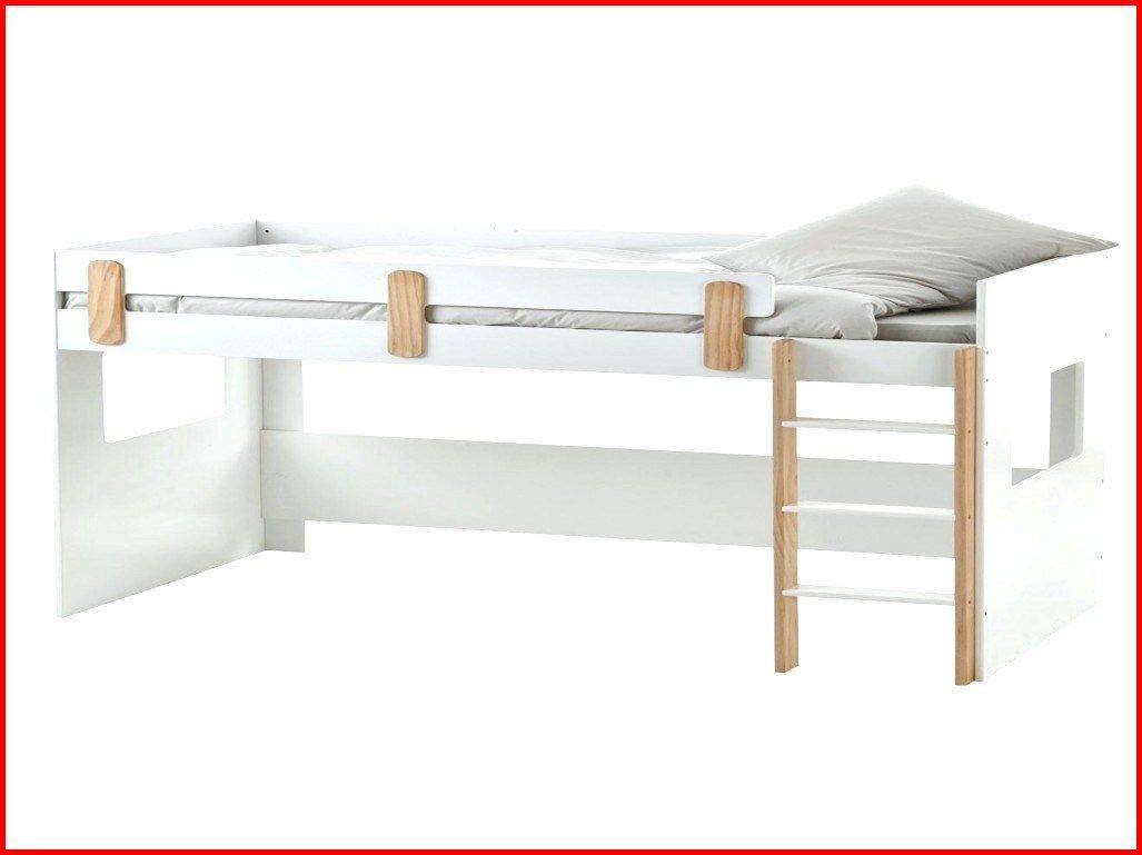 Ikea Lit Surélevé Inspirant Alinéa Lit Mezzanine