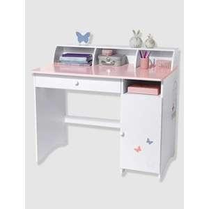 Ikea Lit Surélevé Inspiré Bureau Junior Fille Chaise De Bureau Alinea Chaud Chaise De Bureau