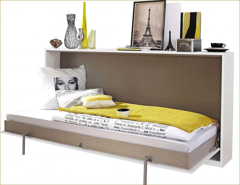 Ikea Lit Surélevé Inspiré Lit En Hauteur Pas Cher