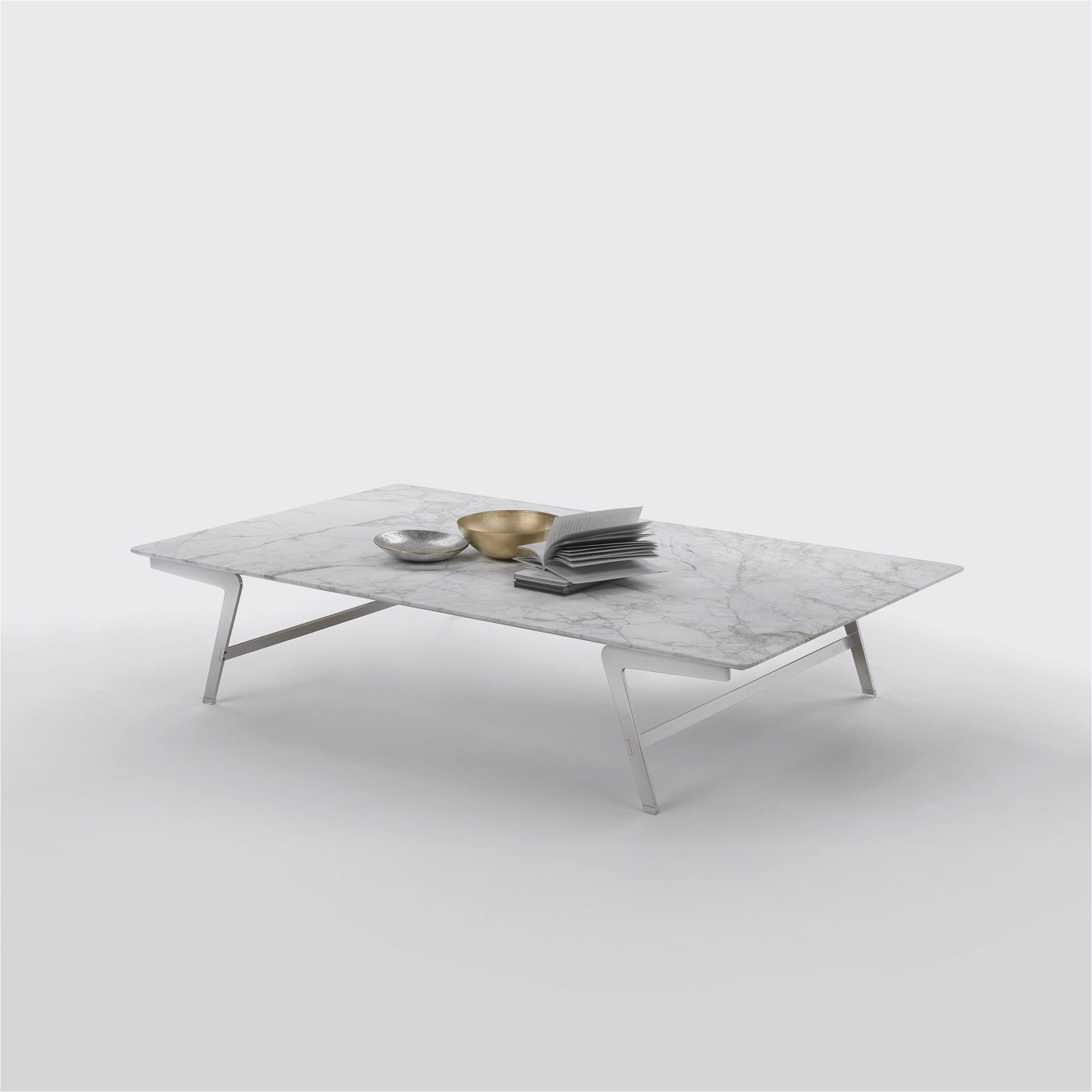 Ikea Lit Surélevé Joli Lit Surlev La Redoute Amazing Lit Surlev La Redoute Finest Finest