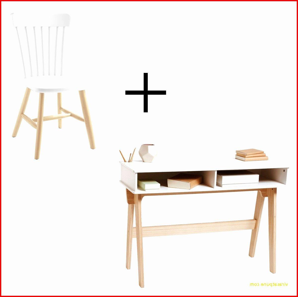 Ikea Lit Surélevé Magnifique Bureau Junior Fille Chaise De Bureau Alinea Chaud Chaise De Bureau