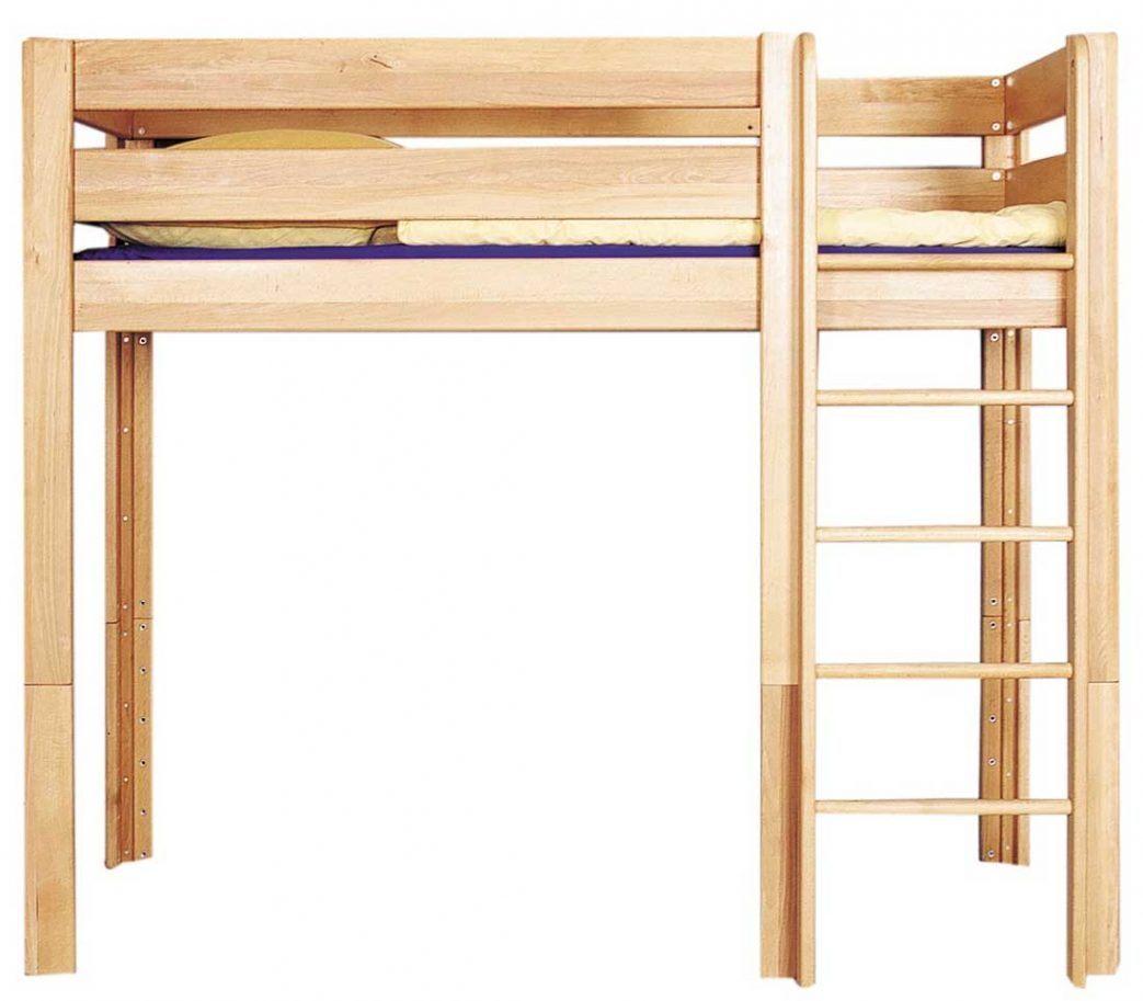 Ikea Lit Surélevé Nouveau Alinéa Lit Mezzanine